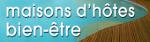 bien_etre