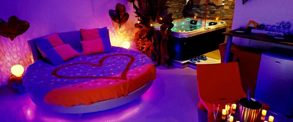 Domaine De La Besnerie Chambres D Hotes Et Gites A 10 Minutes Du